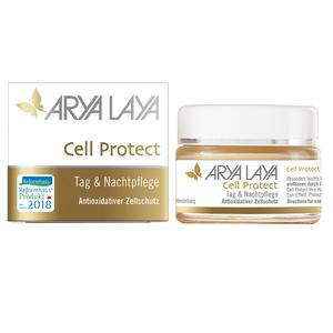 Cell Protect Day & Night Care SGD 64.99